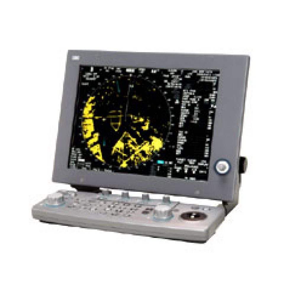 jma5200