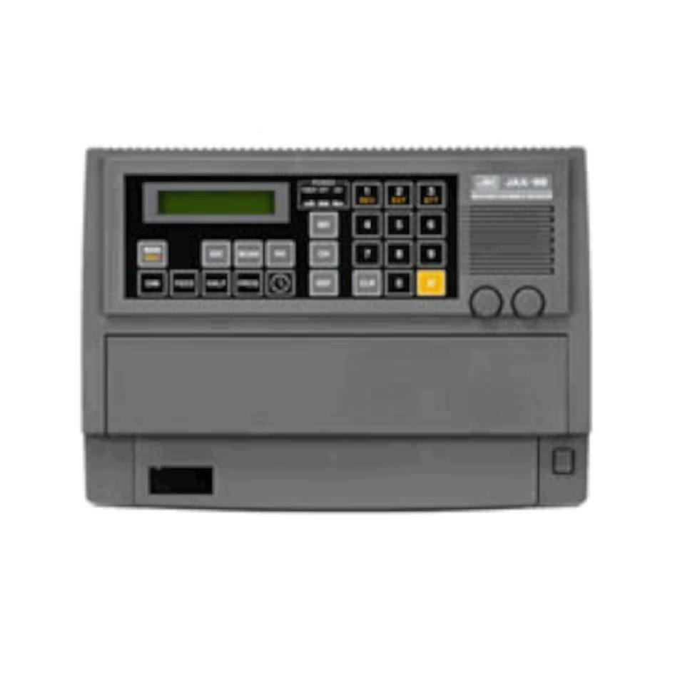 jrc-jax-9b-weather-fax-3